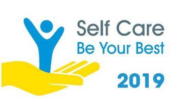 Международный день заботы о себе